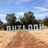 DMZ Vs Loefah  OUTLOOK festival 2013 LIVE