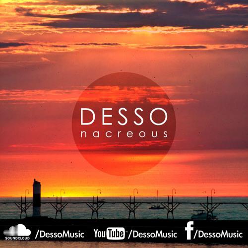 Desso - Nacreous (Original Mix)
