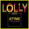 Lolly (RMX)(Malay Version)