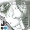 Sascha Beek - If Its Silent (Original Version)
