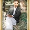 Asan Khay Pyar Me Sadman Siwa By Shaman Mirali