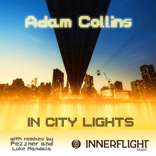 Adam Collins - In City Lights [preview]