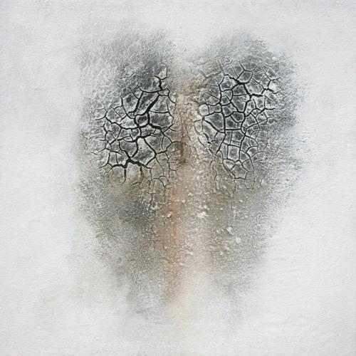Leon Branner - One last breath - FREE DOWNLOAD
