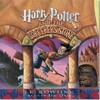 Harry, Ron and Hermione meet for the first time on the Hogwarts Express, read by Jim Dale
