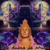 Sahasranama ( demo ) Out Soon on VA- The doors of Shiva