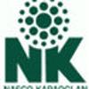 NASCO Karaoglan - IVR