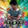 Tamanche Pe Disco(DJ Sameer Mix)