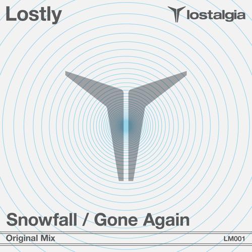 Gone Again (Original Mix)
