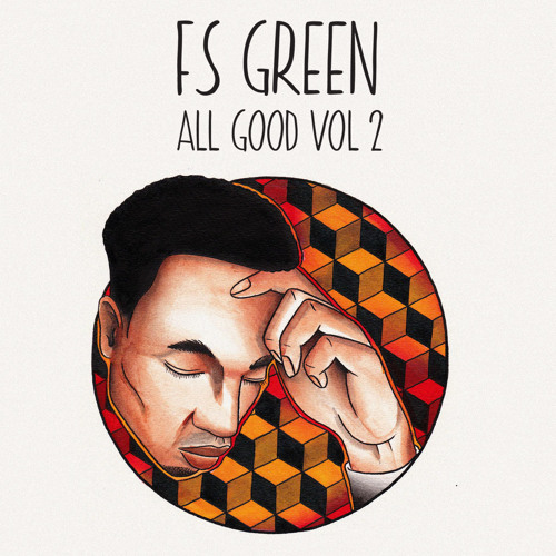 All Good Vol. 2