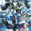 Persona 3 - Joy