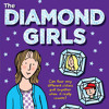 The Diamond Girls Audiobook Sample by Anna Parker-Naples