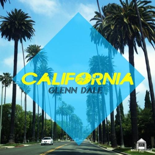 Glenn Dale - California (Original Mix)
