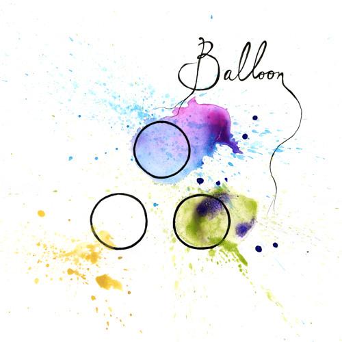 Juno - Balloon (cor dare take a step back remix)