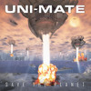 Transmission - Uni - Mate From Lp Save The Planet [2013][Flac][Spain]
