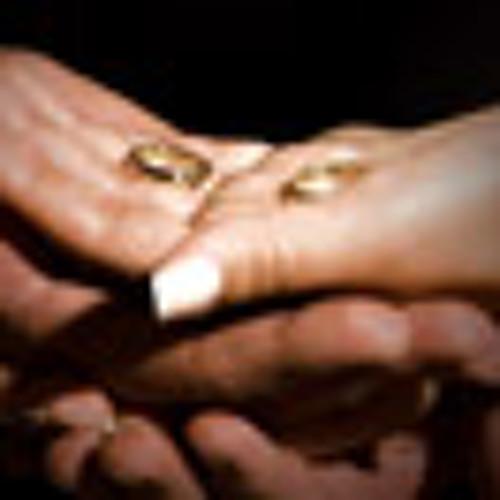 RC.139: É possível se casar com alguém que é divorciado?