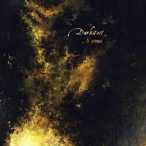 Darkitect - Wasteland