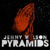 Pyramids (Rose Out Of Our Pain) - Trentemøller Remix