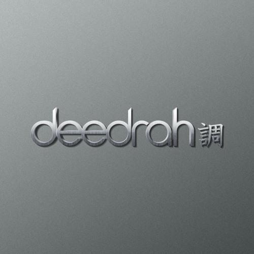 DEEDRAH   February Mix  2014