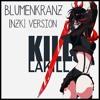 【pinky】Blumenkranz • :[nZk] version『download in description』