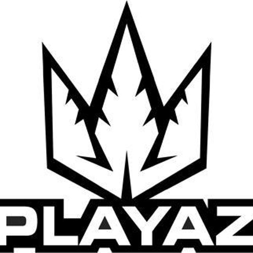 Near Me (Playaz)