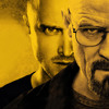 SickickMusic - Breaking Bad Theme (MISCOM EXTENDED REMIX)