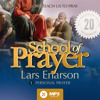 SAMPLE Part 1: Why Pray?