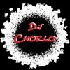 DjChorlo - TheDjChorlo - Arabe & Reggae (creado con Spreaker)