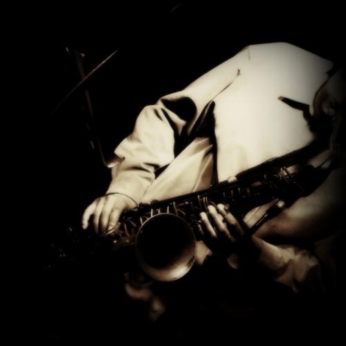 Carlo Ascrizzi - Give Me Sax (D-Side Mix)