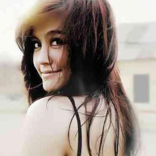 Jera - Agnes M ( cover ) at Bangun reksa indah 2