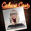 Cabaré Cast 77 - Burrice dos Calvos Uruguaios na Internet