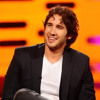 Josh Groban - Downtown Train