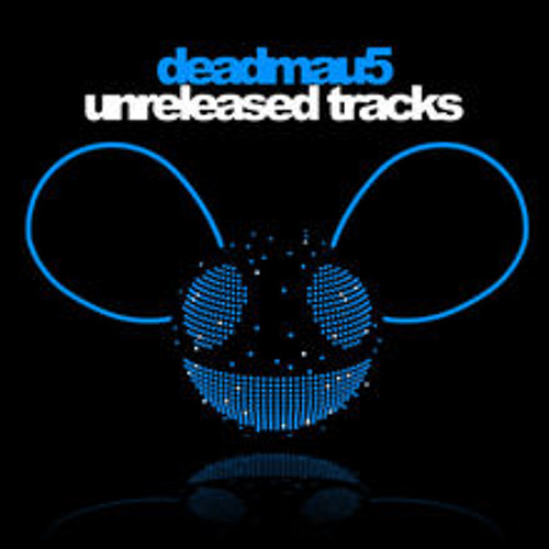 Deadmau5- Drop The Poptart (f. Colleen D'Agostino)