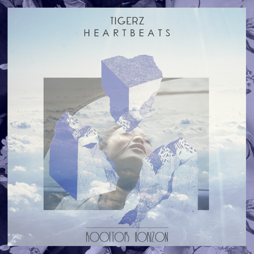 Tigerz - Heartbeats