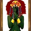 Aisha -The Creator - 12 ich (Ariwa ARI 48) 70's