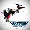 【VY2V3】Orange Range - Asterisk (Kaleptik Remix)