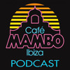 Mambo Radio 006 Guest Mix By Mk Mp3