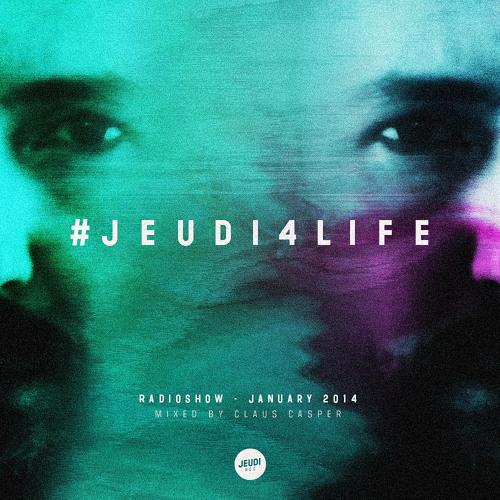 Jeudi 4 Life