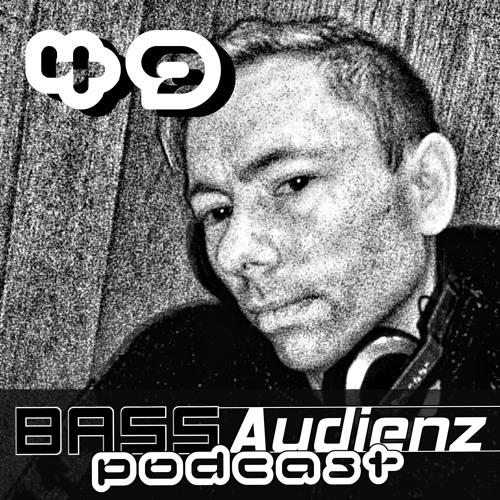 Demolition | BassAudienz Podcast | Episode 049