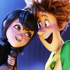 Hotel Transylvania The Zing Song (Full Extended Mix)