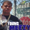 TIMES LIKE THIS!!  YUNG_MEEZY....this song, BANGER!! Nuff said....
