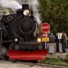 #Gatineau : La pression monte pour l'avenir du train à vapeur