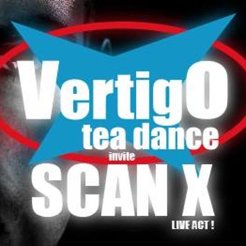 LAURENT N. LIVE DJ SET @ VERTIGO (26-01-2014) PART 2