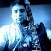 Cover ceferino leiova de joe satriani the forgotten 2