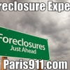 How many Foreclosures are for Sale and What is the best way to buy one?