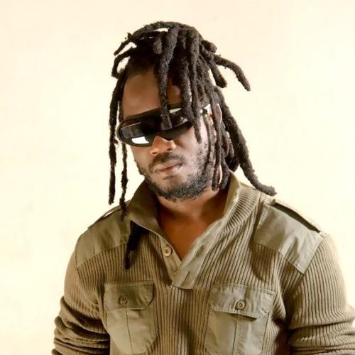 Nkola Byafayo (Clear ) - Bebe Cool