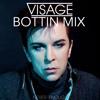 Visage - Never Enough (Bottin Mix)