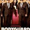 Teri Meri Prem Kahani- Bodyguard