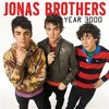 The Jonas Brothers - Year 3000 - Guitar Cover