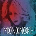 Mononoke Bones & Glory Artwork