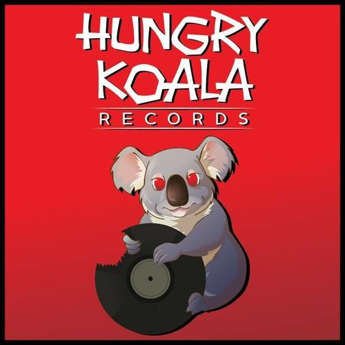 Maguta - Feast On Flesh (Original Mix)[Hungry Koala Records]
